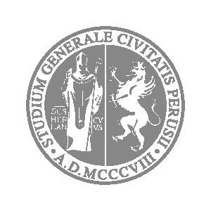 Edific logo-17