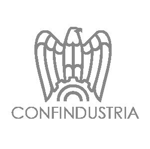 Edific logo-22