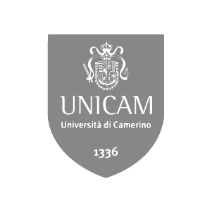 Edific logo-25