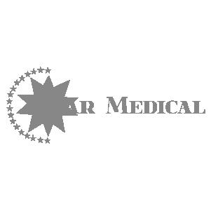 Edific logo-27