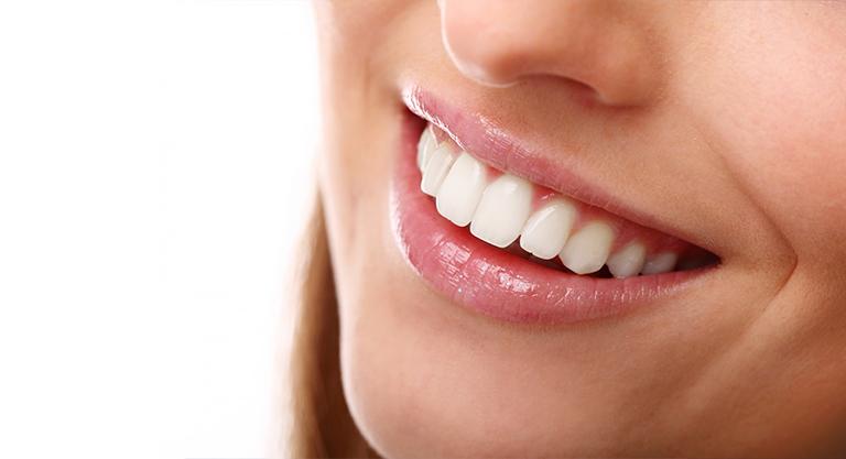 imagine-top-3dific odontoiatria