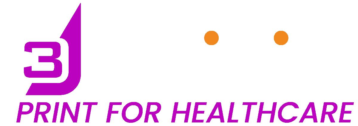 Logo edific 3dific definitivo-04